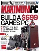 Maximum PC 10/1/2016