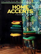 Home Accents Today Magazine 12/1/2017