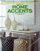Home Accents Today Magazine 11/1/2017