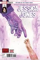 Jessica Jones 2/1/2018