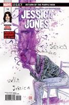 Jessica Jones 1/1/2018