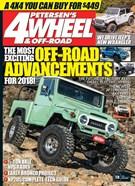 4 Wheel & Off-Road Magazine 3/1/2018