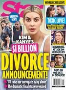 Star Magazine 1/1/2018