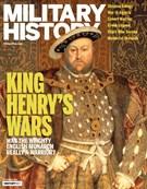 Military History Magazine 9/1/2016