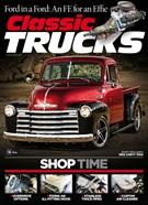 Classic Trucks Magazine 3/1/2018