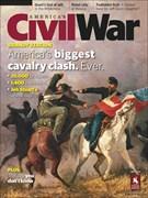 America's Civil War Magazine 5/1/2014