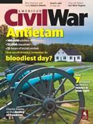 America's Civil War Magazine 9/1/2014