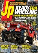 Jeep Magazine 3/1/2018