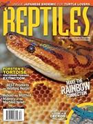 Reptiles 11/1/2017