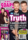 ABC Soaps In Depth | 12/18/2017 Cover