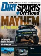 Dirt Sports + Off Road Magazine 8/1/2015