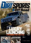 Dirt Sports + Off Road Magazine 7/1/2015