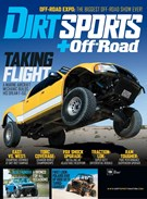 Dirt Sports + Off Road Magazine 3/1/2016