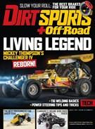 Dirt Sports + Off Road Magazine 8/1/2014