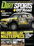 Dirt Sports + Off Road Magazine 7/1/2014
