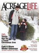 Acreage Life Magazine 12/1/2017