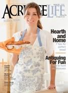 Acreage Life Magazine 11/1/2017