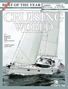 Cruising World Magazine 1/1/2018