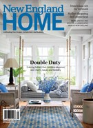 New England Home Magazine 3/1/2017