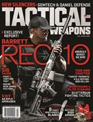Tactical Life Magazine 2/1/2018