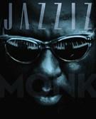 Jazziz Magazine 12/1/2017