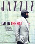 Jazziz Magazine 6/1/2016