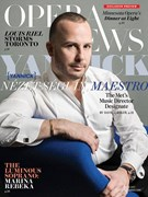 Opera News Magazine 3/1/2017