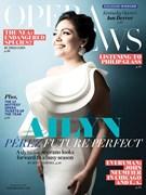 Opera News Magazine 9/1/2017