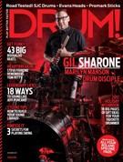 Drum Magazine 12/1/2017