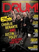 Drum Magazine 11/1/2017
