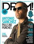 Drum Magazine 10/1/2017