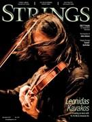 Strings Magazine 12/1/2017
