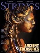 Strings Magazine 11/1/2017