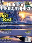 Outdoor Photographer Magazine 12/1/2014