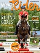 Young Rider Magazine 1/1/2018