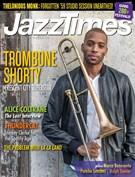 JazzTimes Magazine 5/1/2017