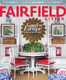 Fairfield Living Magazine 3/1/2017