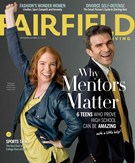 Fairfield Living Magazine 9/1/2017