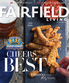 Fairfield Living Magazine 7/1/2016