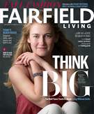 Fairfield Living Magazine 9/1/2016