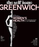 Greenwich Magazine 1/1/2018