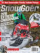 Snow Goer Magazine 2/1/2018