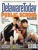 Delaware Today Magazine 1/1/2018