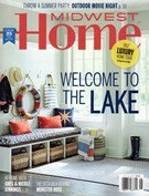 Midwest Home Magazine 6/1/2017