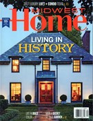 Midwest Home Magazine 9/1/2017