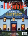 Midwest Home Magazine | 9/2017 Cover