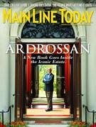 Main Line Today Magazine 1/1/2018