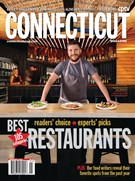 Connecticut Magazine 1/1/2018