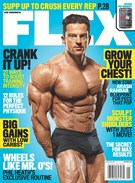 Flex Magazine 1/1/2018
