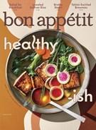 Bon Appetit 2/1/2018